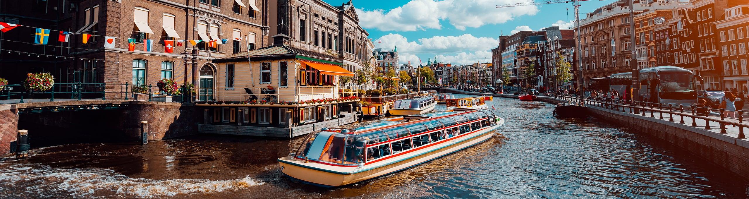 Capartas-Tours-Amsterdam-2