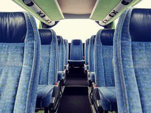 Capartas Tours voorbeeldfoto bus 7   Capartas Tours