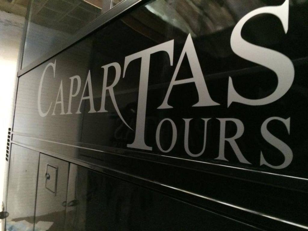 1920337 619833638110471 537711007 n | Capartas Tours