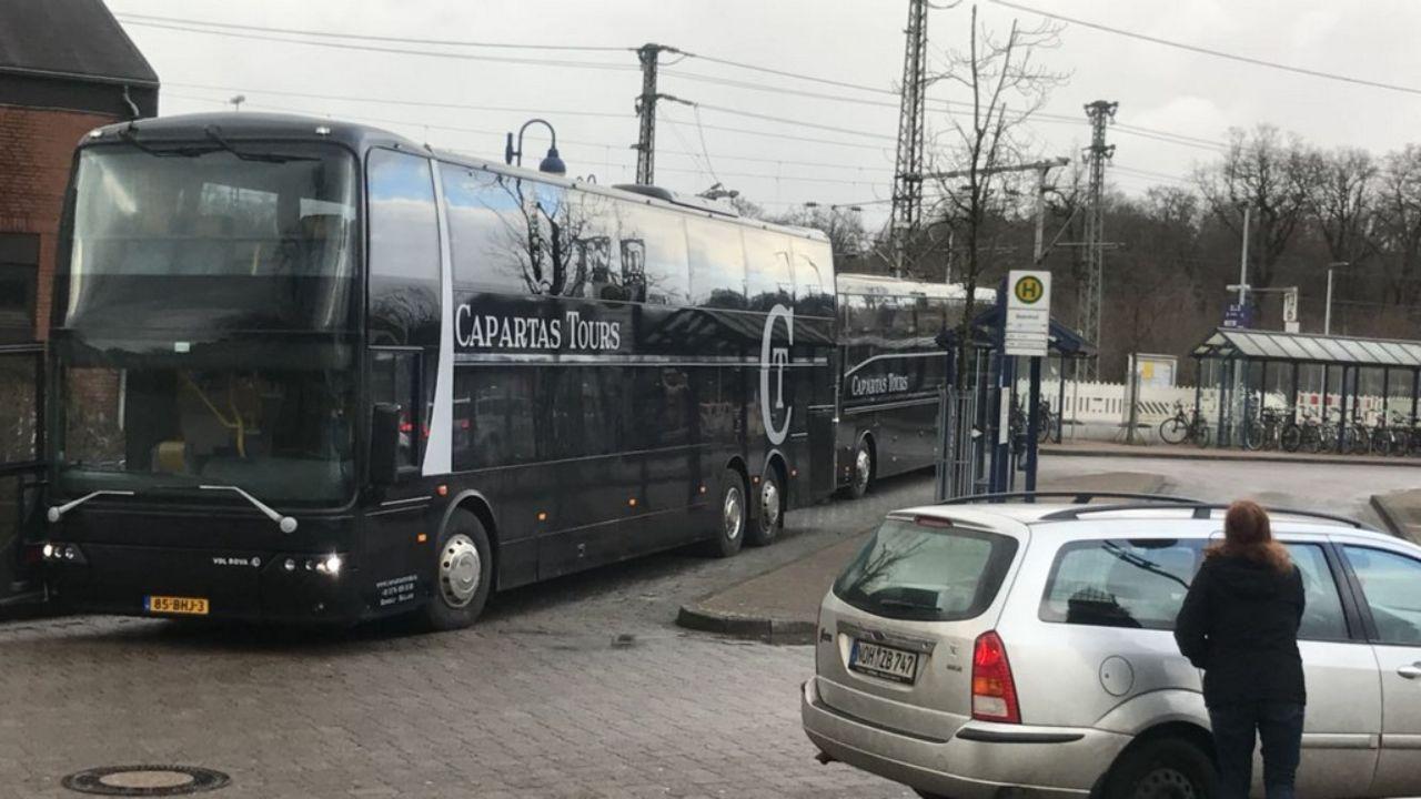 IMG 20170111 WA0001 | Capartas Tours