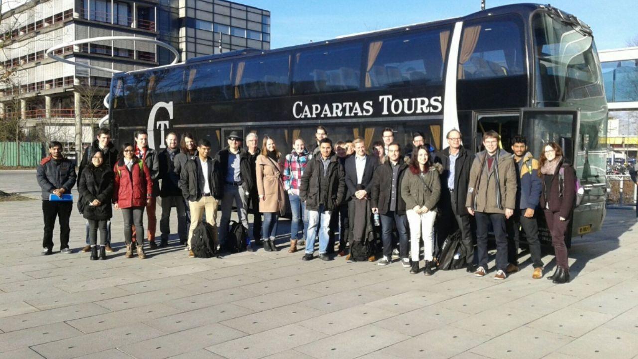 IMG 20170127 WA0000 l 1030x715 1 | Capartas Tours
