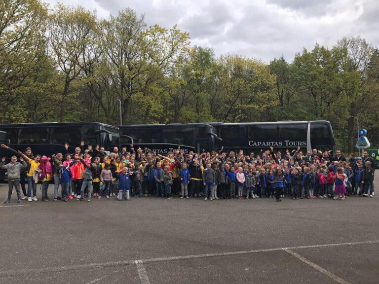 IMG 20170509 WA0002   Capartas Tours