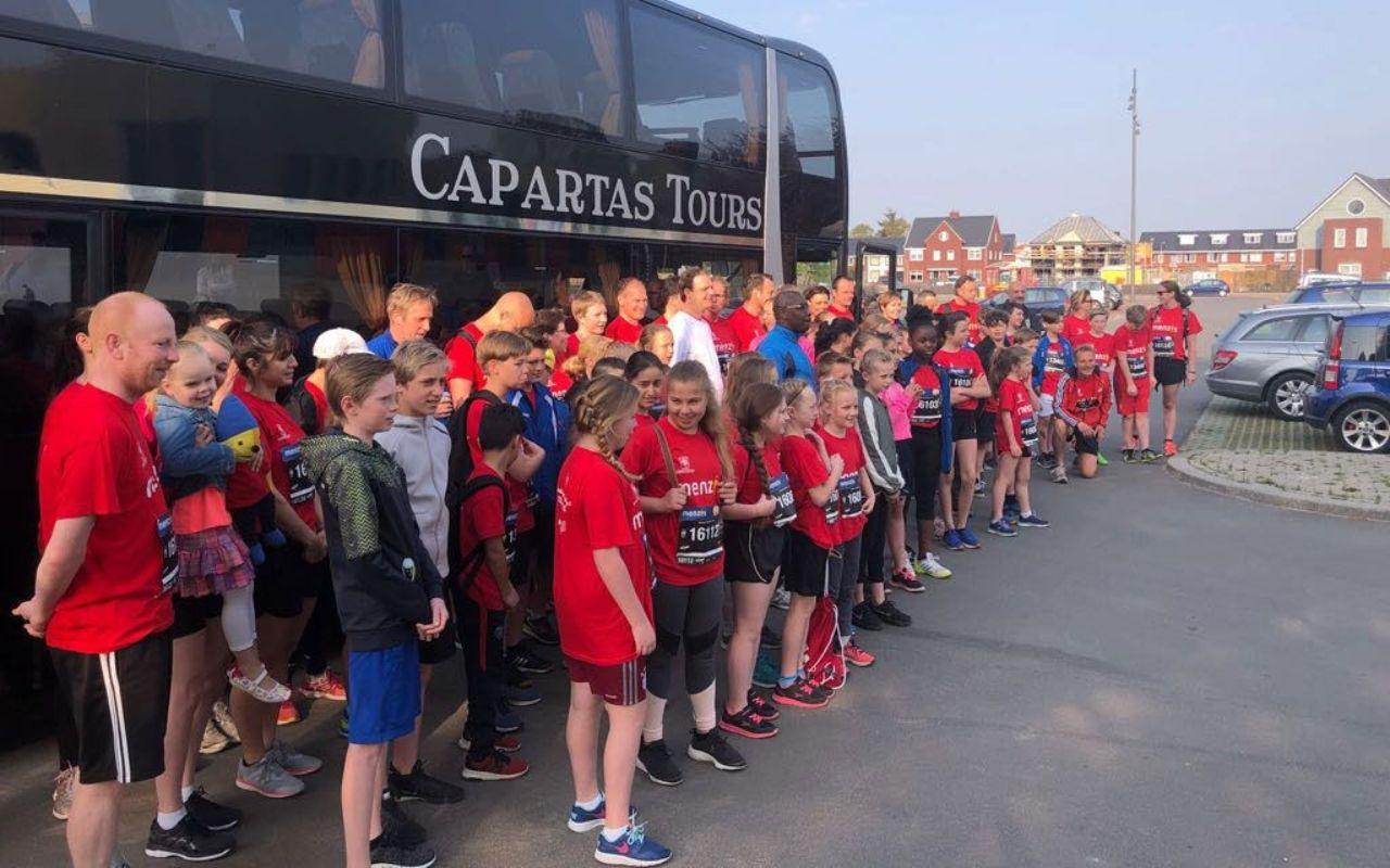 IMG 20180422 WA0001 | Capartas Tours