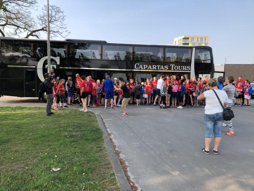 IMG 0452   Capartas Tours