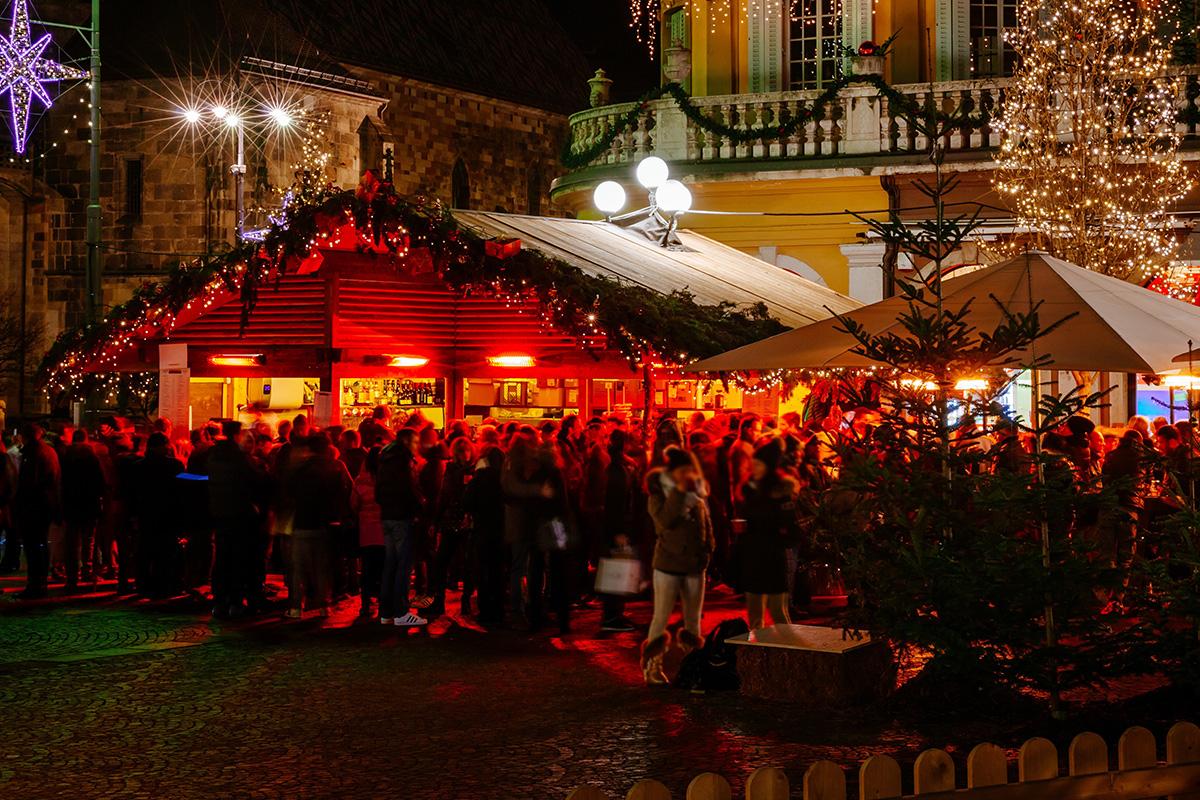 Kerstmarkt-Dusseldorf-Capartas-1
