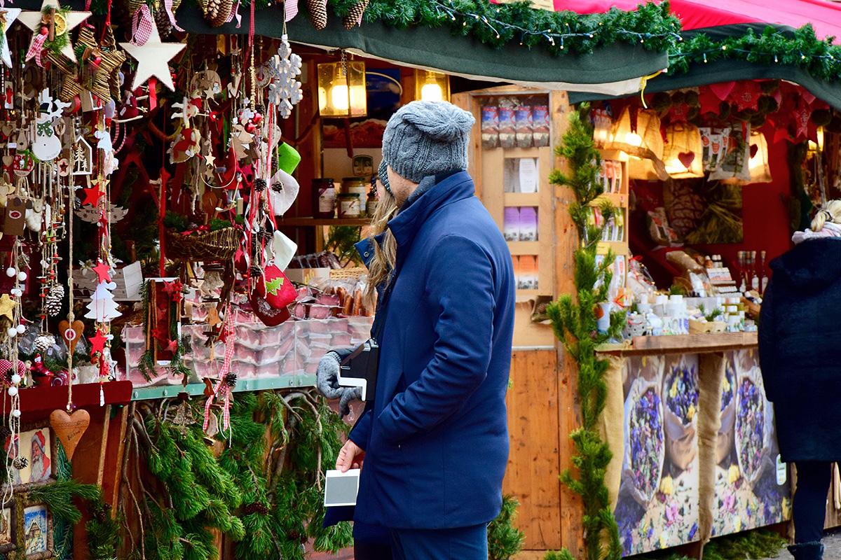 Kerstmarkt-Dusseldorf-Capartas-2
