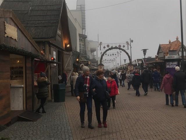 kerstmarkt centro 12 | Capartas Tours