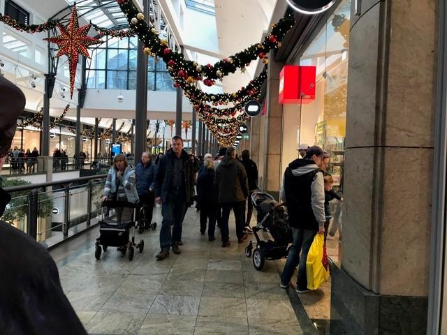 kerstmarkt centro 4 | Capartas Tours