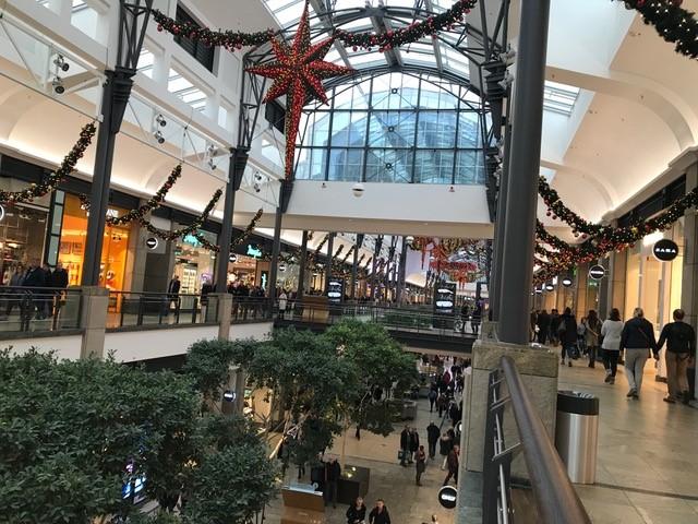 kerstmarkt centro 6 | Capartas Tours