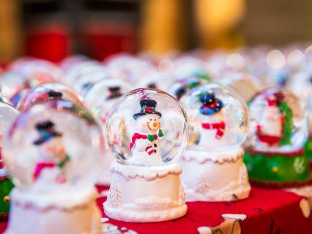 kerstmarkt dusseldorf 10   Capartas Tours