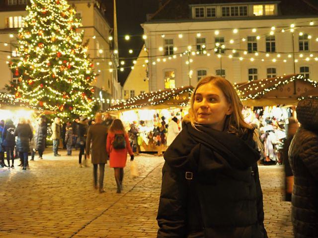 kerstmarkt essen 9   Capartas Tours