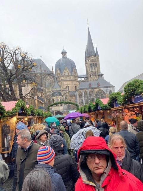 kerstmarkt osnabruck 1   Capartas Tours