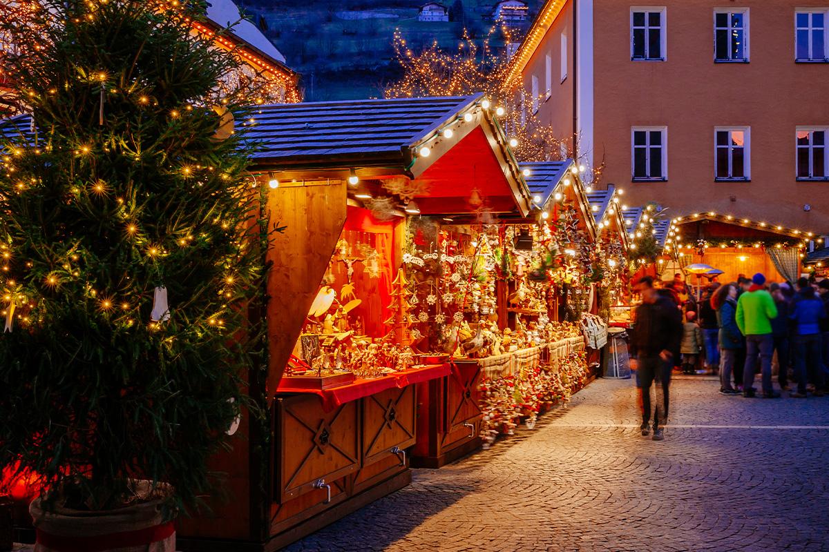 Kerstmarkt-Munster-Capartas