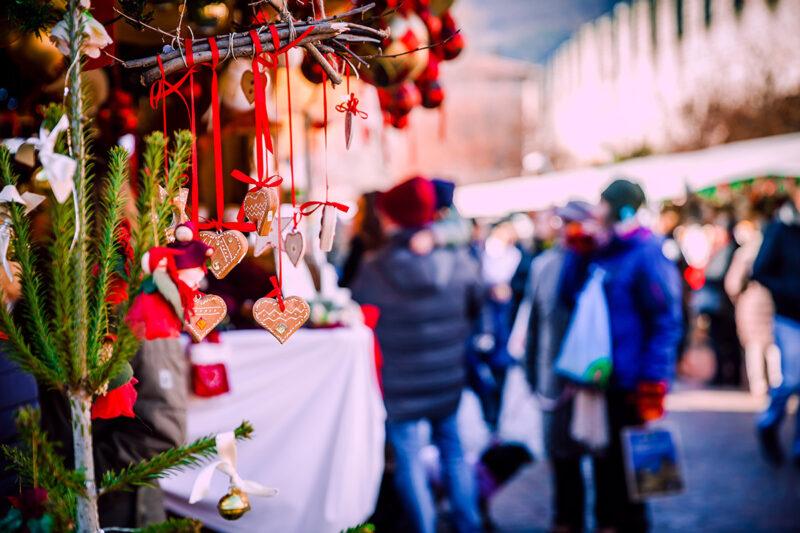 Kerstmarkt Osnabruck Capartas   Capartas Tours