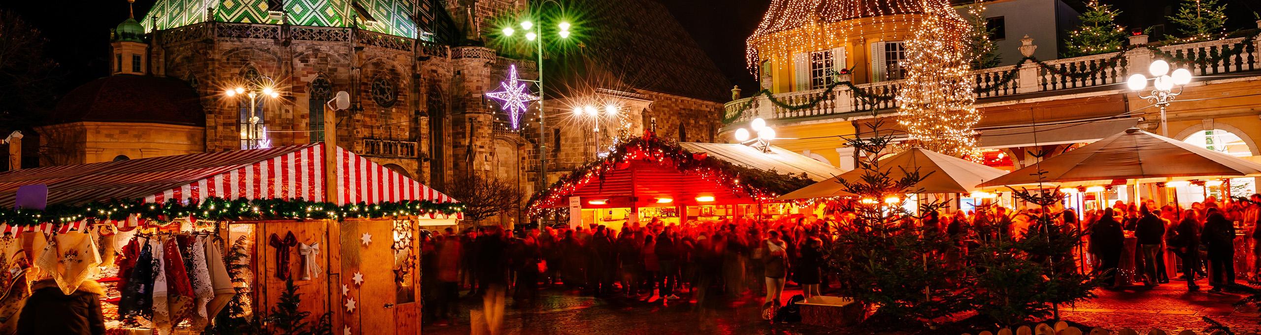 kerstmarktn-duitsland-capartas